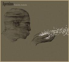 el debut  de Apenino